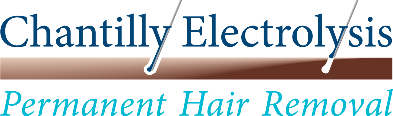 Online scheduler for Chantilly Professional Electrolysis